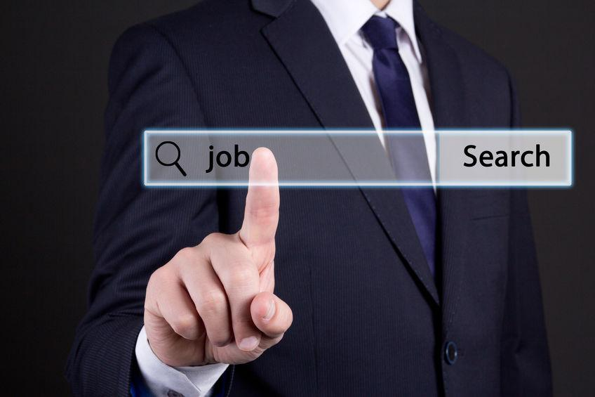 Are You Ready for a Job Change? Trust These Indicators and Transition Steps