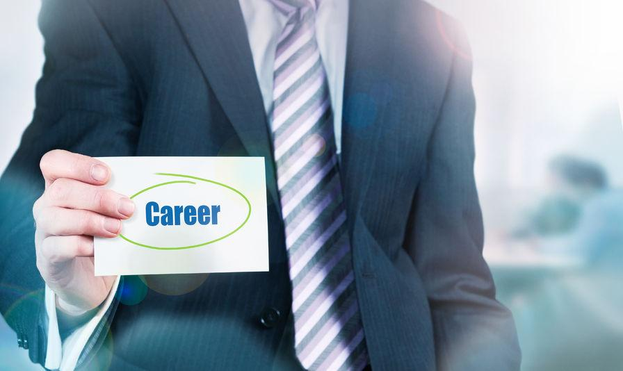 Are You Thinking About Building a Successful Long-Term Career?