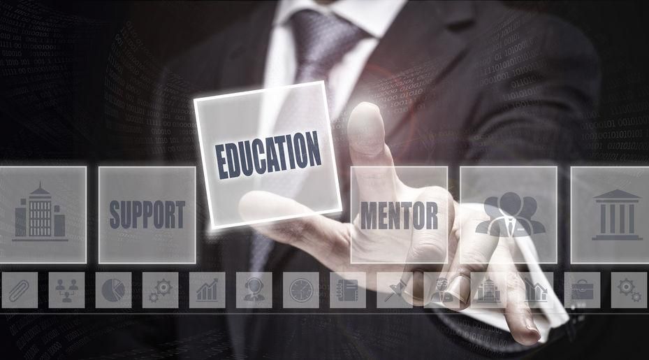 Tools and Strategies Business Instructors Need for Effective Instruction