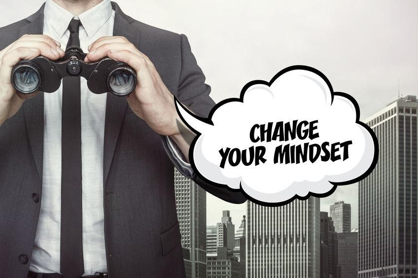 Learn How to Cultivate Self-Discipline as a Success Mindset