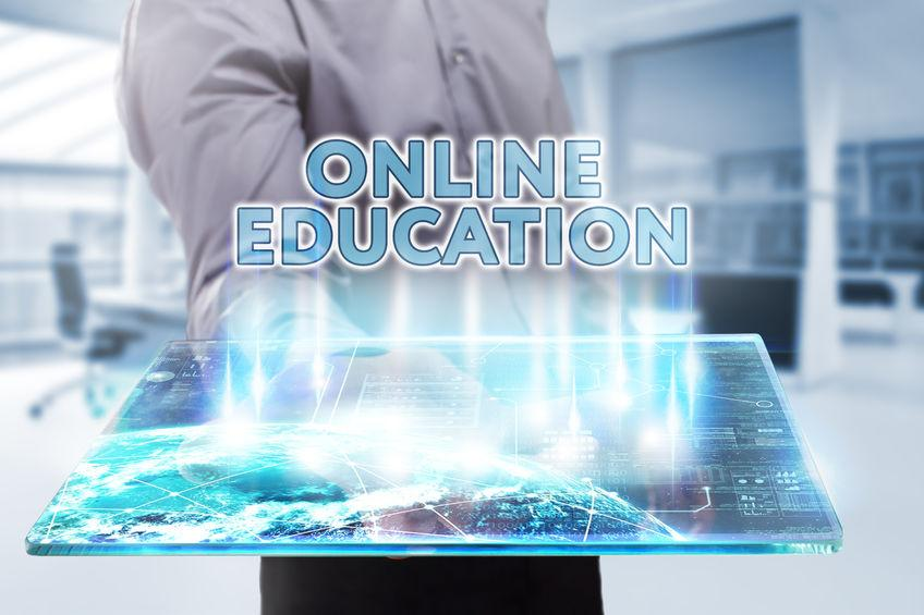 Online Teaching as a Career: Online Teaching Best Practices to Implment