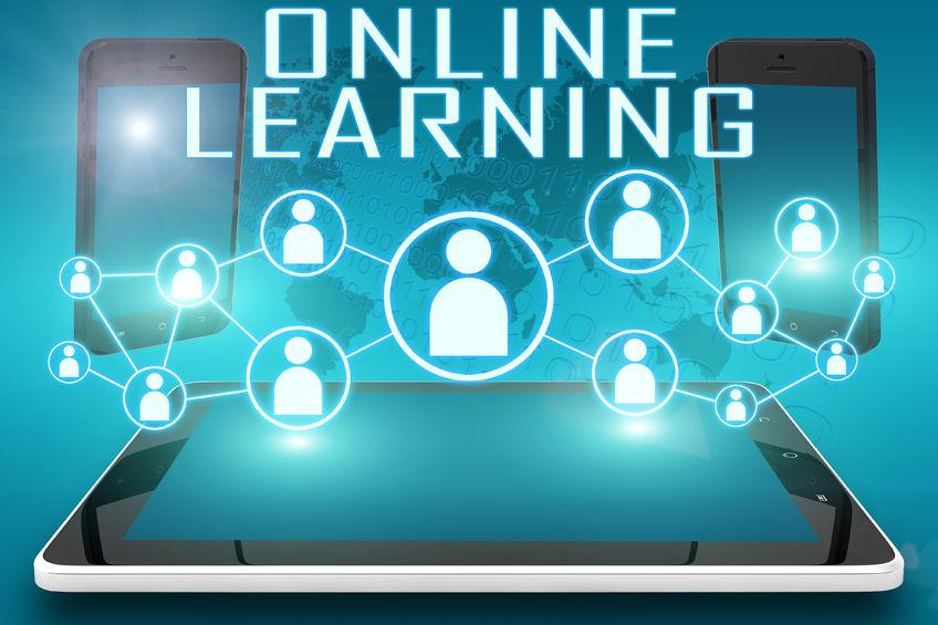 Six Critical Strategies to Engage Online Students in Class