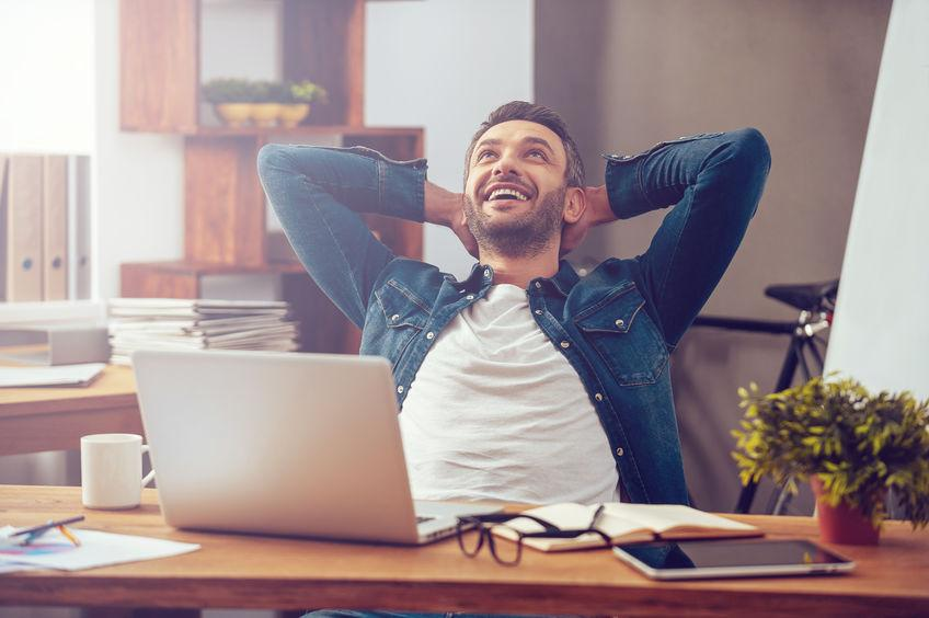 How to Find Joy in a Job You No Longer Enjoy or Simply Tolerate